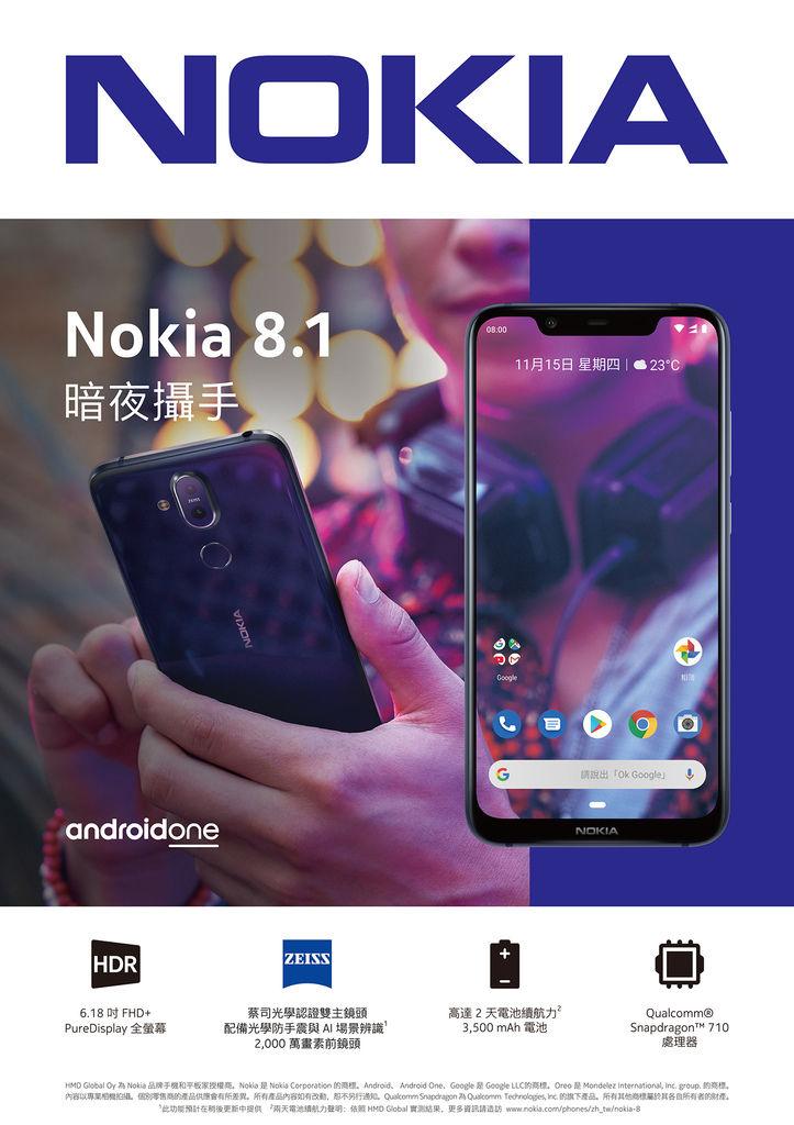 Nokia 8.1 KV.jpg