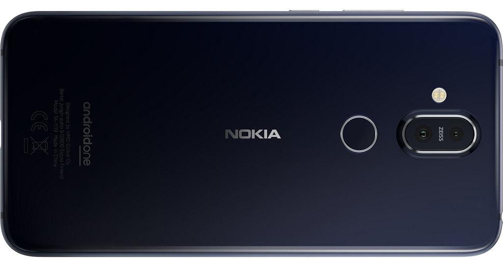 nEO_IMG_Nokia 8.1星夜藍單機圖-5.jpg