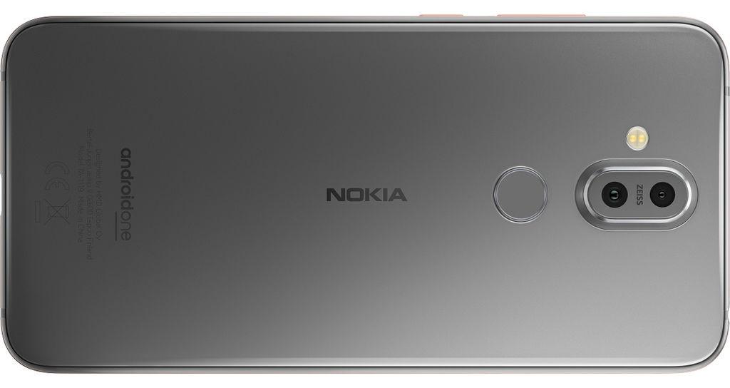 nEO_IMG_Nokia 8.1璀璨銀單機圖-5.jpg