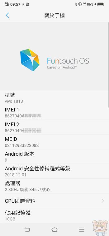nEO_IMG_Screenshot_20190103_095732.jpg