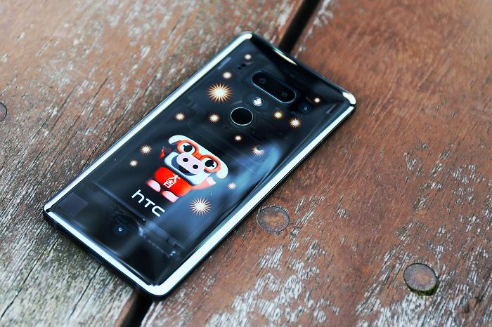 nEO_IMG_HTC新聞照片(HTC U12+ 大吉豬寶款).jpg