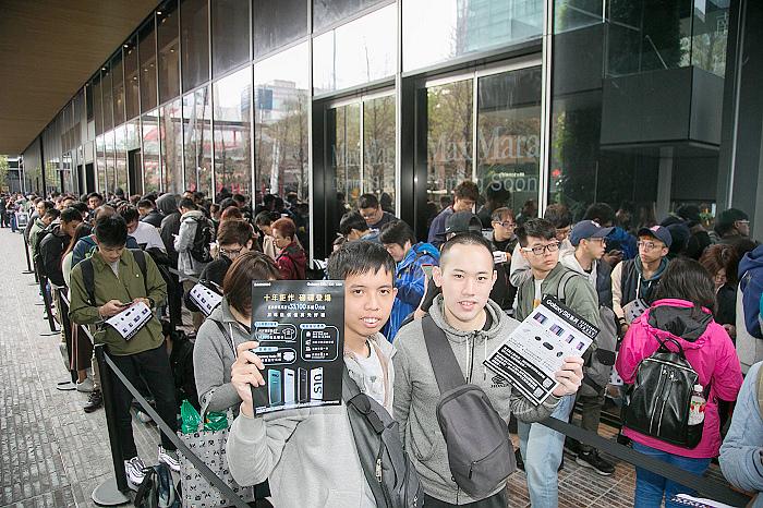 nEO_IMG_新聞照片5.jpg