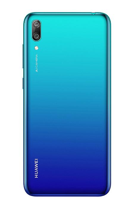 nEO_IMG_【HUAWEI 新聞照片】HUAWEI Y7 Pro 2019_極光藍02.jpg