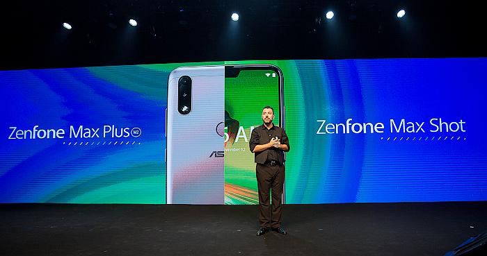 nEO_IMG_華碩攜手高通發表首款QSiP智慧型手機ZenFone Max Shot。.jpg