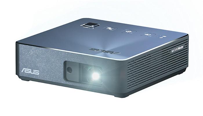 nEO_IMG_ZenBeam S2 微型LED無線投影機獲日本Good Design Award 2018設計大獎及2019年美國消費性電子展創新獎.jpg
