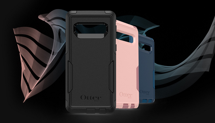 nEO_IMG_OtterBox Commuter for Samsung S10.jpg