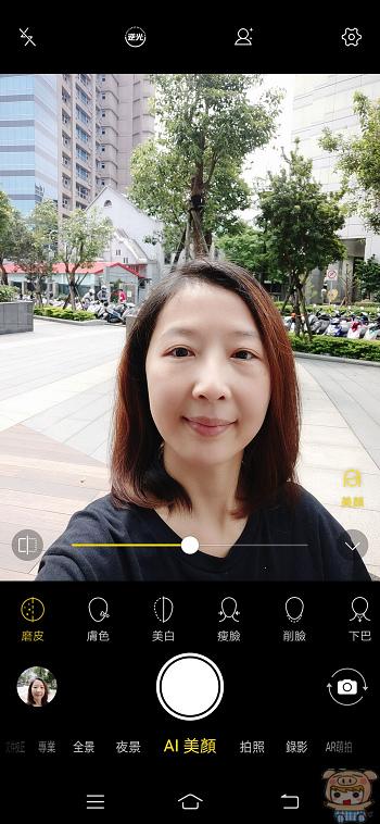 nEO_IMG_Screenshot_20190421_130528.jpg