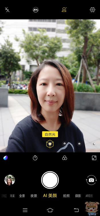 nEO_IMG_Screenshot_20190421_130711.jpg