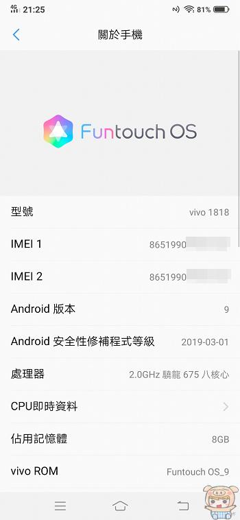nEO_IMG_Screenshot_20190421_212517.jpg