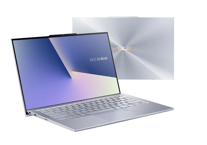 nEO_IMG_ASUS ZenBook S13.jpg