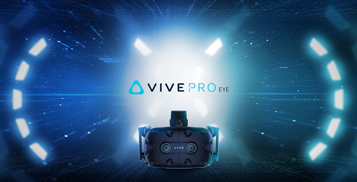 nEO_IMG_HTC新聞照片(VIVE Pro Eye KV).jpg