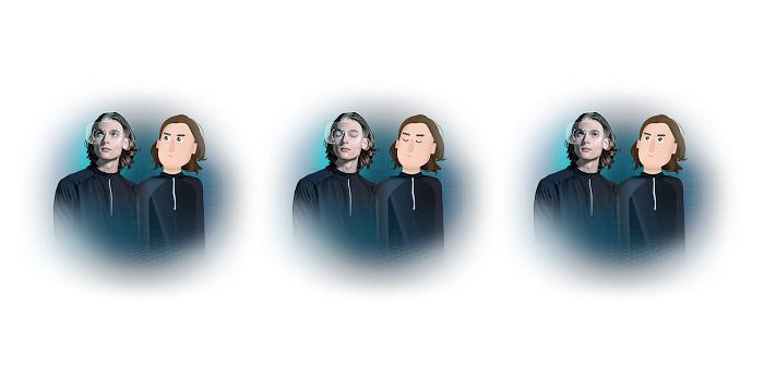 nEO_IMG_HTC新聞照片(讓虛擬角色可以做出凝視、眨眼、眼球轉動等).jpg