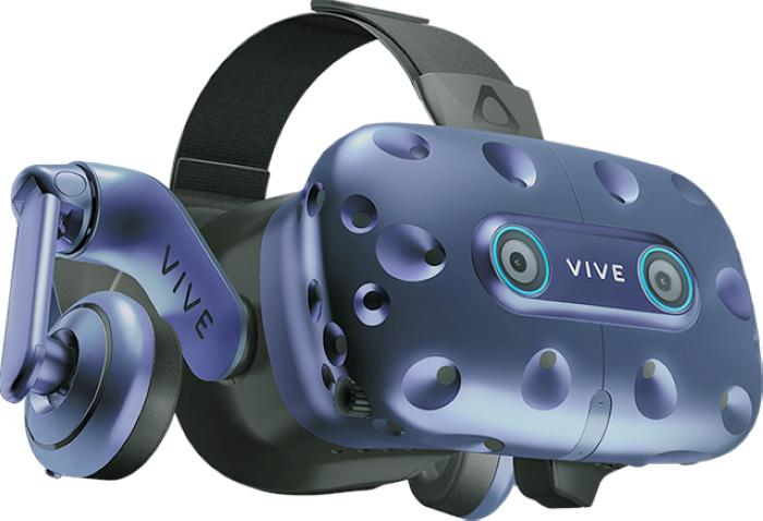 nEO_IMG_HTC新聞照片(VIVE Pro Eye 產品圖).jpg