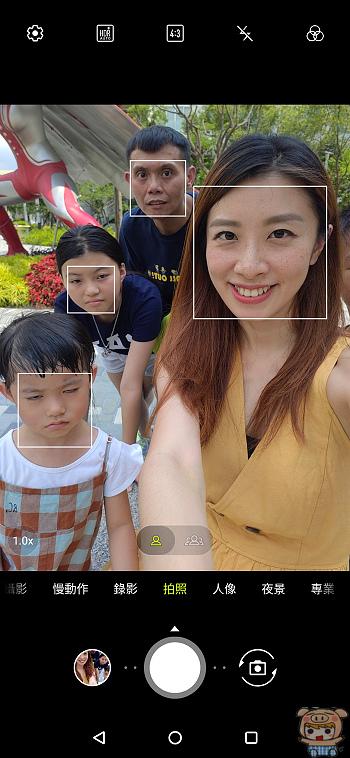 nEO_IMG_Screenshot_20190526-133723875.jpg