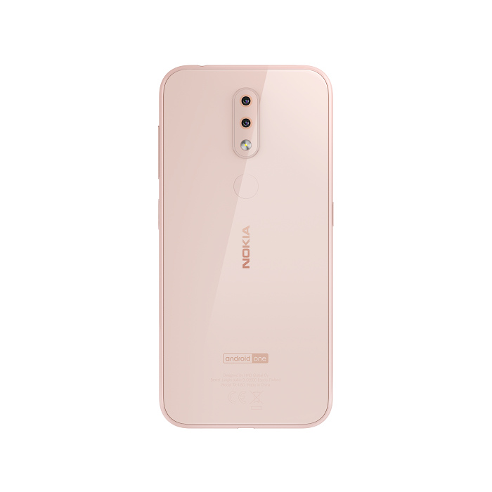 nEO_IMG_HMD_NOKIA 4.2_Rationals_PINK_BACK_PNG.jpg