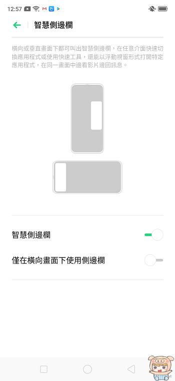 nEO_IMG_Screenshot_2019-06-12-12-57-51-69.jpg