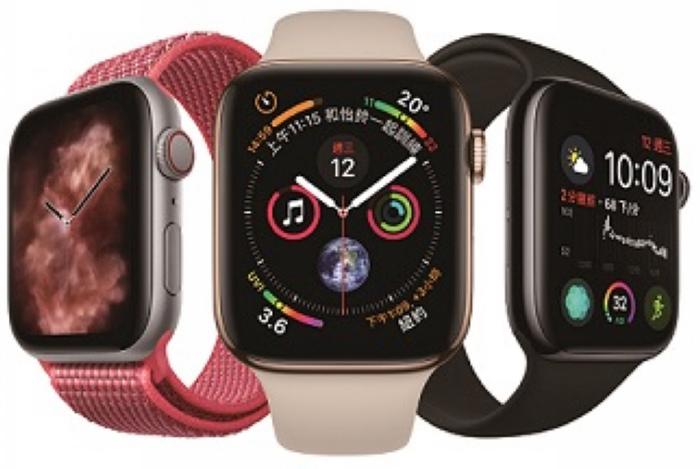 nEO_IMG_Apple Watch S4.jpg