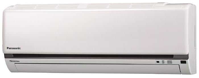 nEO_IMG_Panasonic 1 對 1 變頻單冷空調.jpg