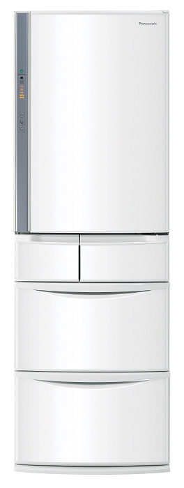 nEO_IMG_Panasonic 411公升旗艦ECONAVI五門變頻冰箱.jpg