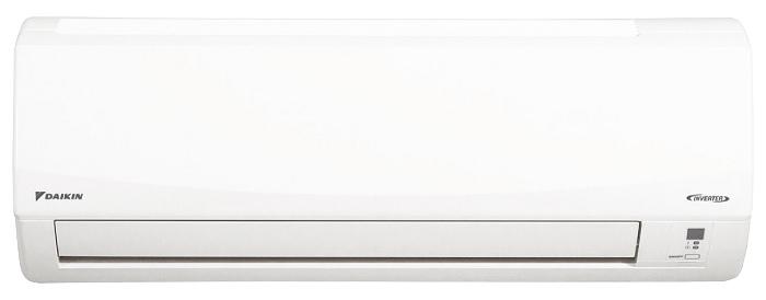 nEO_IMG_大金 1 對 1 變頻冷暖空調R32經典.jpg