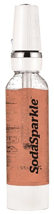 nEO_IMG_Soda Sparkle 氣泡水機.jpg