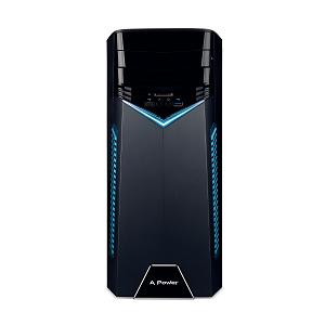 nEO_IMG_升級版 GTX1080 8GB acer 電競專用超值旗艦桌機 T200 電競旋風.jpg