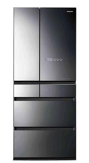 nEO_IMG_Panasonic 日本原裝 650 公升尊爵 ECONAVI 六門變頻冰箱.jpg