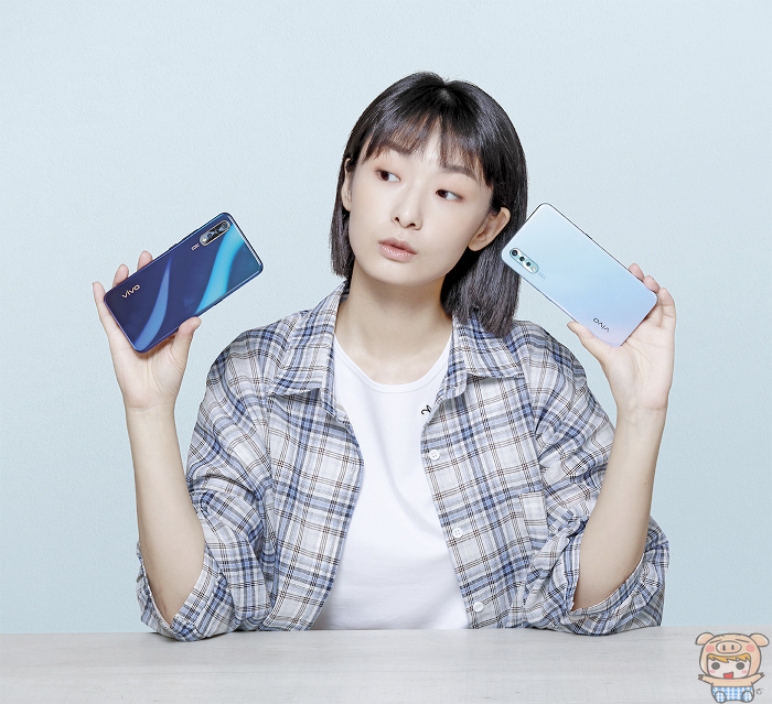 nEO_IMG_vivo將於8月1日推出全新S系列-vivo S1愛美機。.jpg