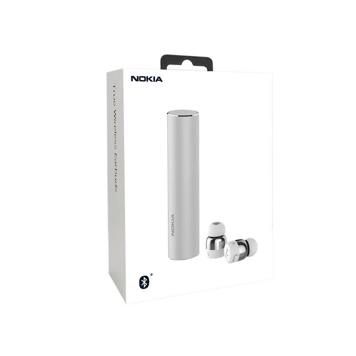 nEO_IMG_Nokia 真無線藍牙耳機_浩瀚銀_外盒.jpg