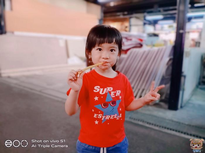 nEO_IMG_IMG_20190806_151423.jpg