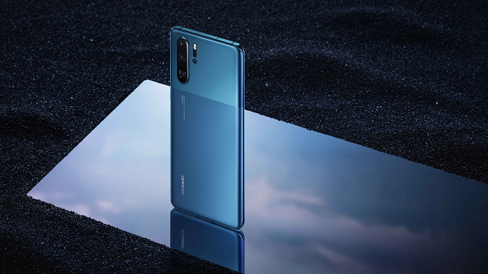 nEO_IMG_【HUAWEI】HUAWEI IFA 2019_The New P30 Pro_墨玉藍.jpg