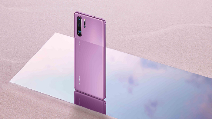 nEO_IMG_【HUAWEI】HUAWEI IFA 2019_The New P30 Pro_嫣紫色.jpg