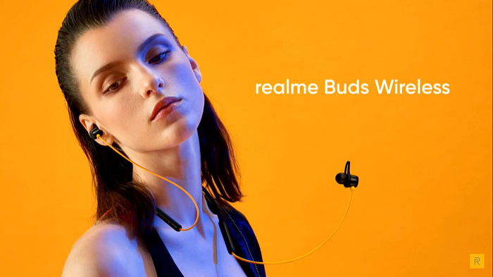 nEO_IMG_圖說:realme頸掛藍牙耳機.jpg