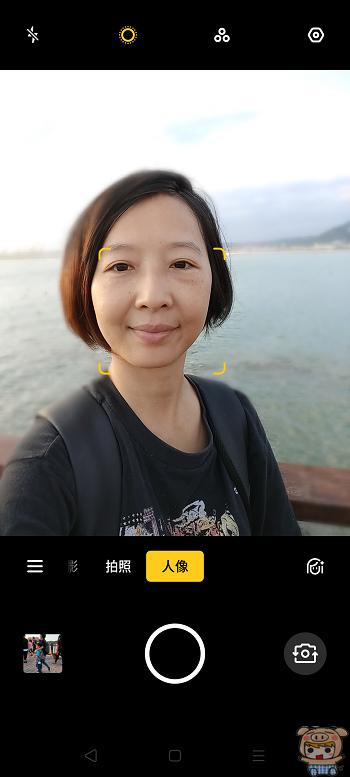 nEO_IMG_Screenshot_2019-09-22-17-14-28-42.jpg
