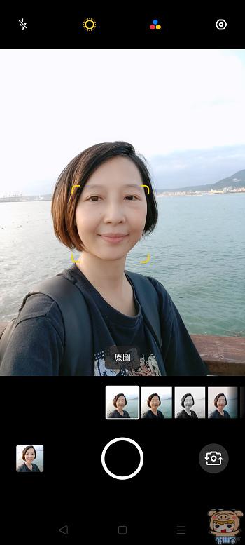 nEO_IMG_Screenshot_2019-09-22-17-16-40-31.jpg
