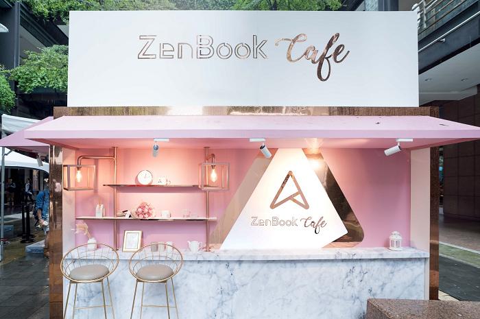 nEO_IMG_ASUS ZenBook Cafe快閃店即日起至10月20日於香堤大道南段邀您一起美麗體驗.jpg