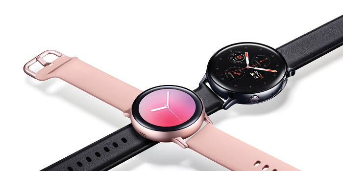 nEO_IMG_Galaxy Watch Active2.jpg