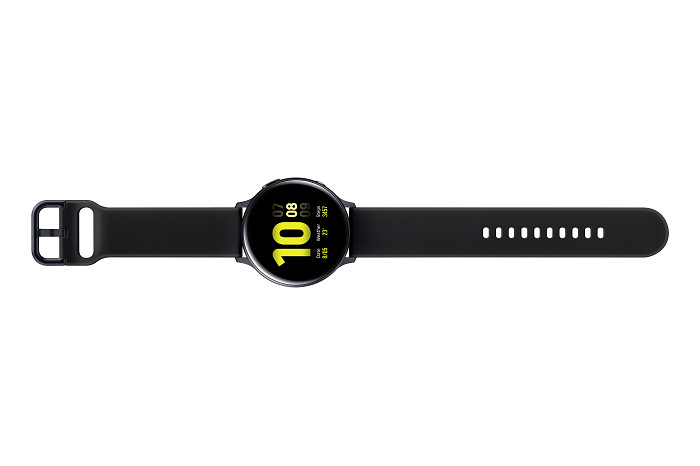 nEO_IMG_Galaxy Watch Active2 44mm鋁製版本-午夜黑6.jpg