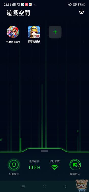 nEO_IMG_Screenshot_2019-10-20-02-36-22-15.jpg