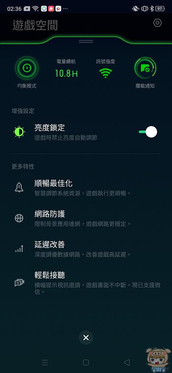 nEO_IMG_Screenshot_2019-10-20-02-36-25-29.jpg