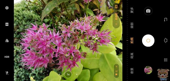 nEO_IMG_Screenshot_20191112_132543.jpg