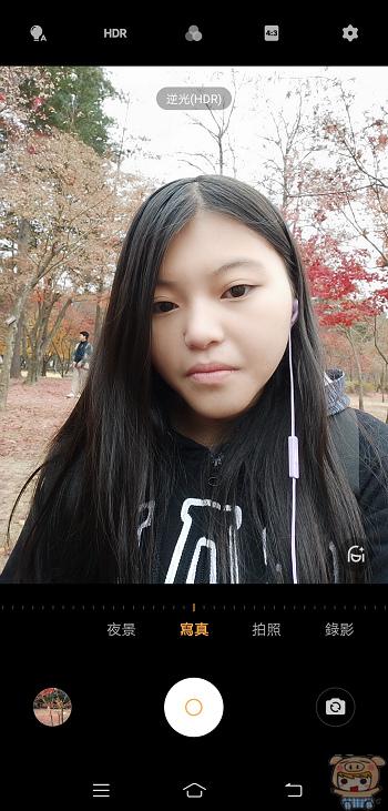 nEO_IMG_Screenshot_20191110_101948.jpg