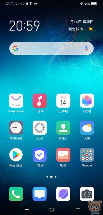 nEO_IMG_Screenshot_20191114_205940.jpg