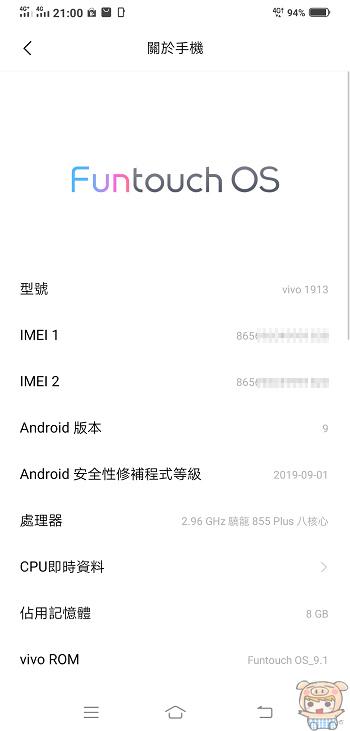 nEO_IMG_Screenshot_20191114_210034.jpg