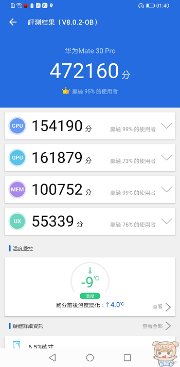 nEO_IMG_Screenshot_20191103_014031_com.antutu.ABenchMark.jpg