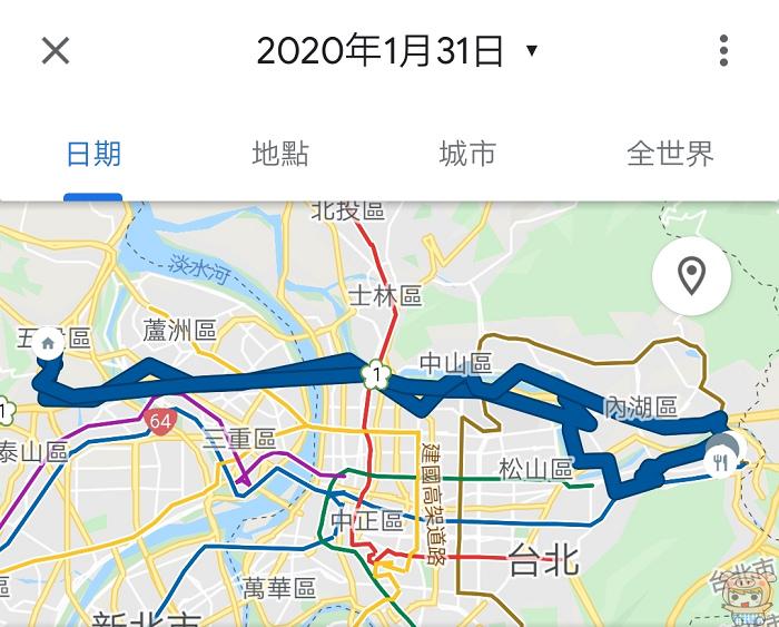 nEO_IMG_未命名 - 1.jpg