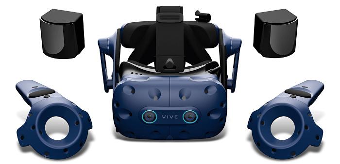 nEO_IMG_HTC新聞圖檔(VIVE Pro Eye 及VIVE Pro Eye商用版).jpg