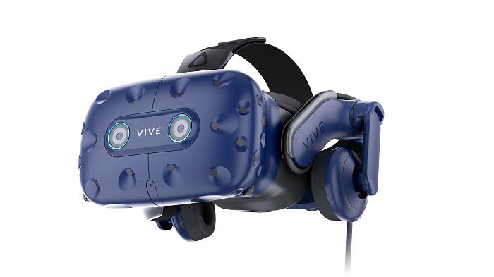 nEO_IMG_HTC新聞圖檔(VIVE Pro Eye產品圖).jpg
