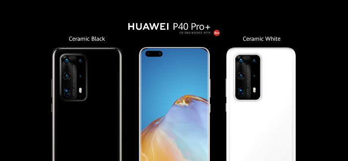 nEO_IMG_【HUAWEI】HUAWEI P40 Pro+.jpg