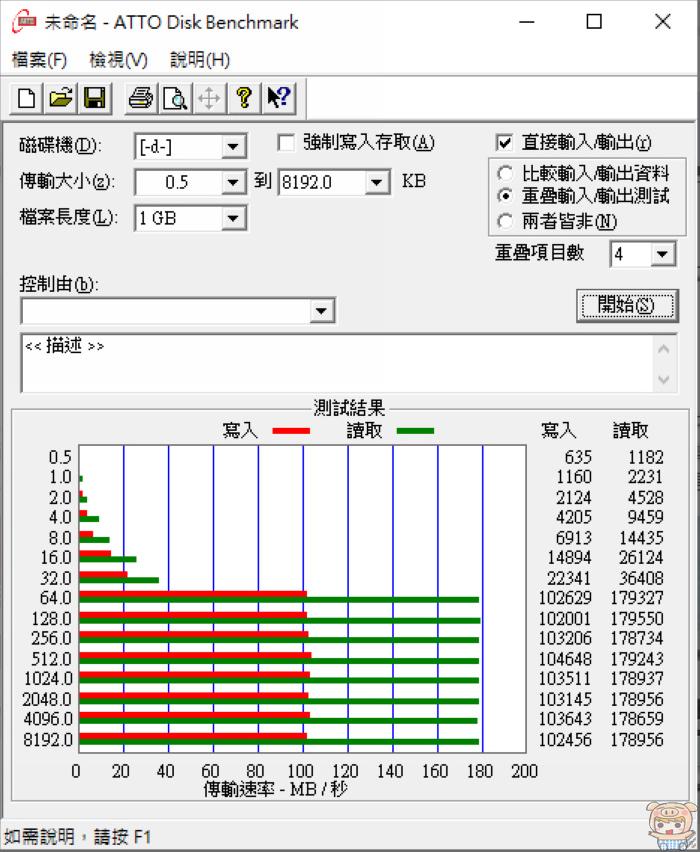 nEO_IMG_2020-04-12_200716.jpg